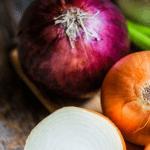 Oignon: 10 bienfaits et vertus des oignons sur votre santé