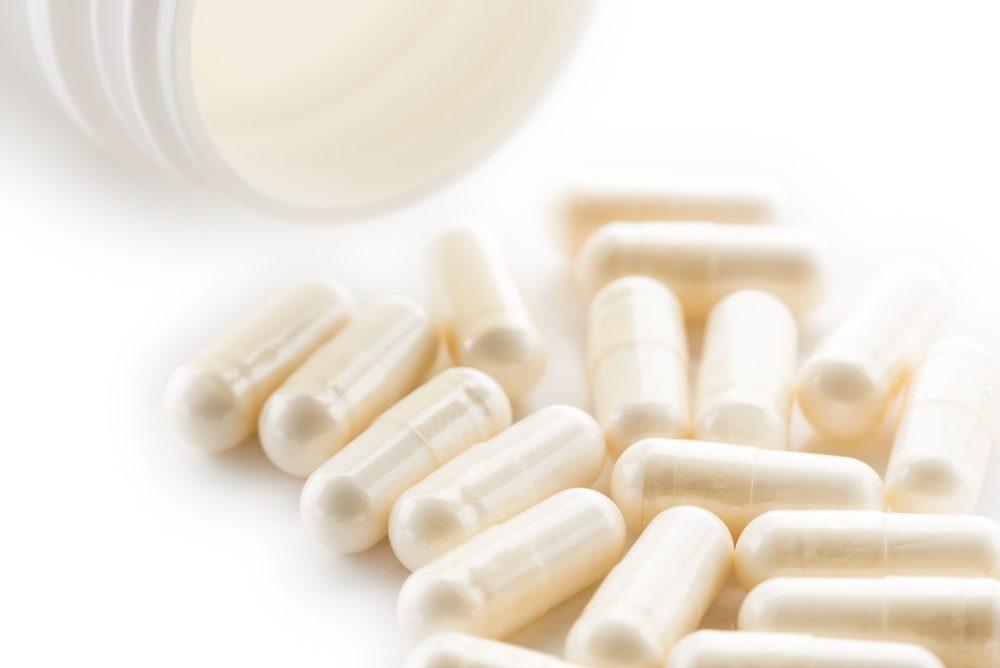 Les suppléments de probiotiques comptent de nombreux bienfaits et vertus santé.