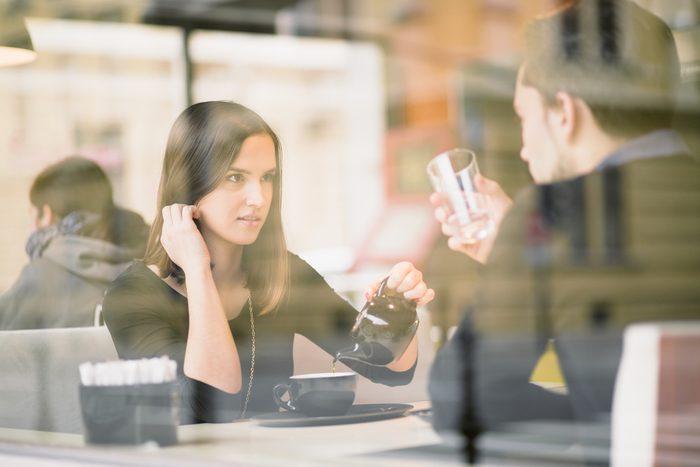 Conseils et astuces pour résoudre les conflits interpersonnels.