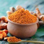 Curcuma: les puissants bienfaits d'une épice anti-cancer