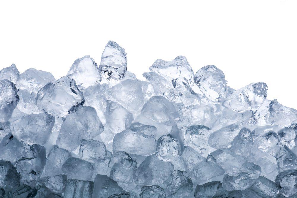 detachant-tapis-glacons