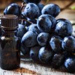 Extraits de pépins de raisin: bienfaits et vertus santé