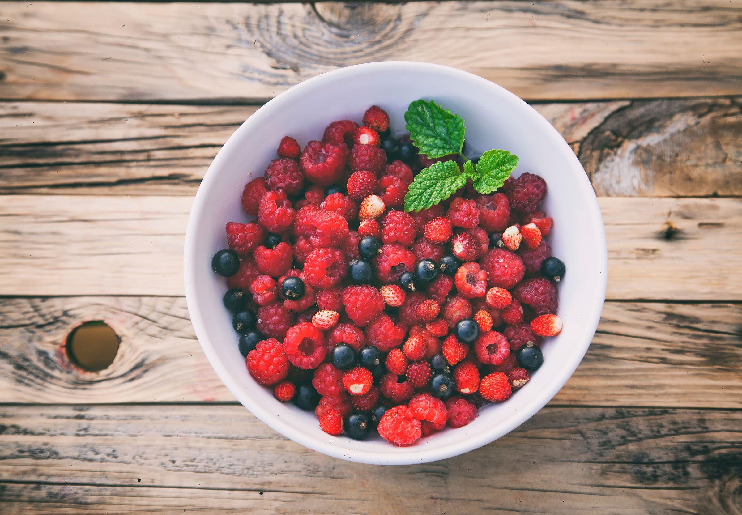 habitudes-matin-belle-peau-dejeuner-plein-couleurs