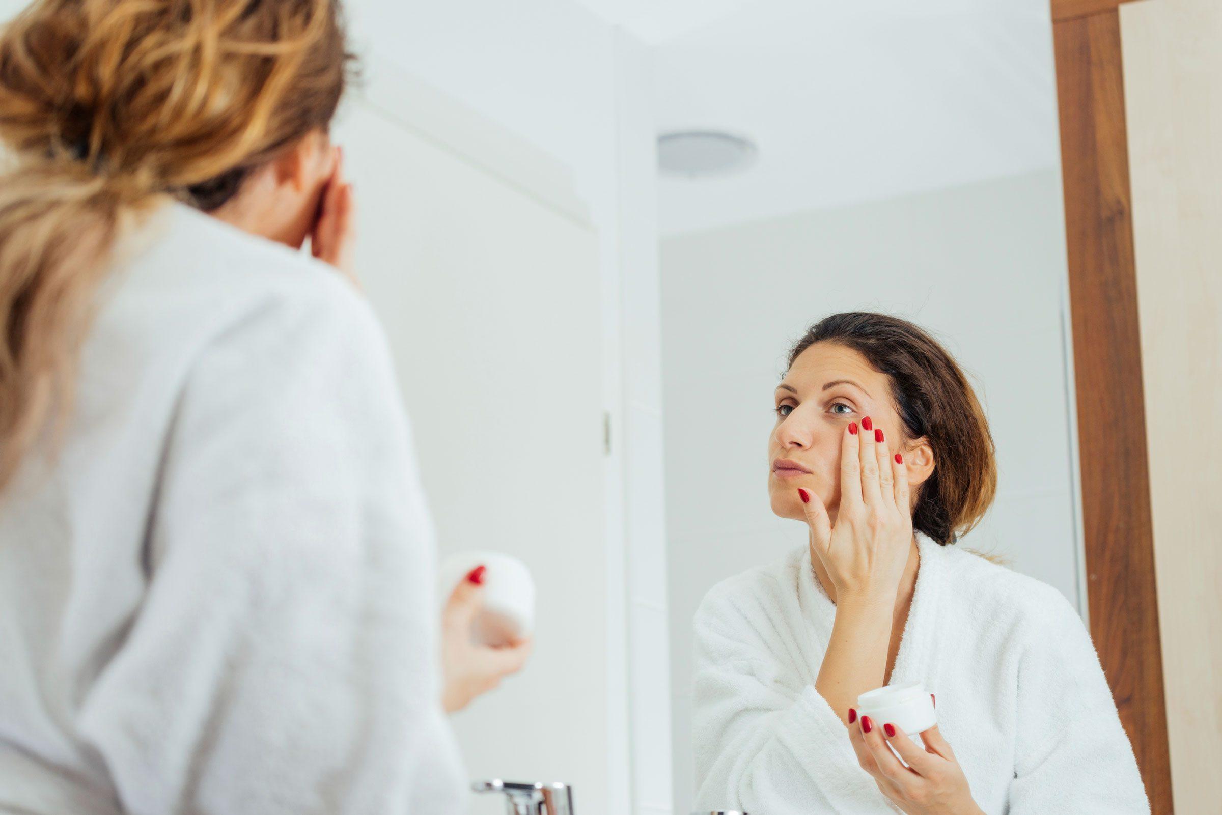 habitudes-matin-belle-peau-protege-environnement