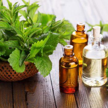 Mauvaise haleine: Les 5 remèdes maison les plus efficaces