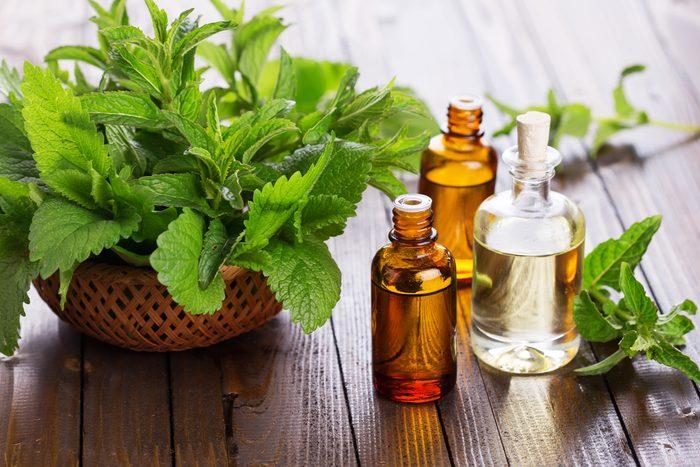 La médecine ayurvédique, née en Inde, est reconnue pour ses multiples bienfaits depuis des millénaires.