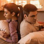 Peut-on survivre à l'infidélité? 13 réponses cruciales