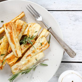 Perte de poids: 30 aliments pour maigrir plus facilement