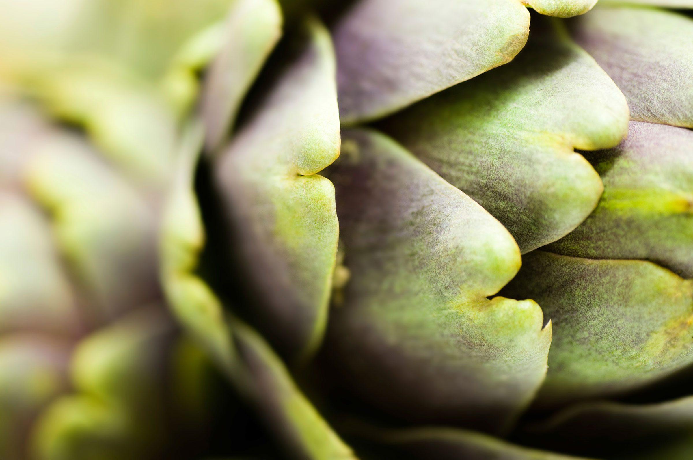 nourriture-aphrodisiaque-artichauts
