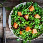 Les 19 meilleurs aliments aphrodisiaques pour stimuler le désir