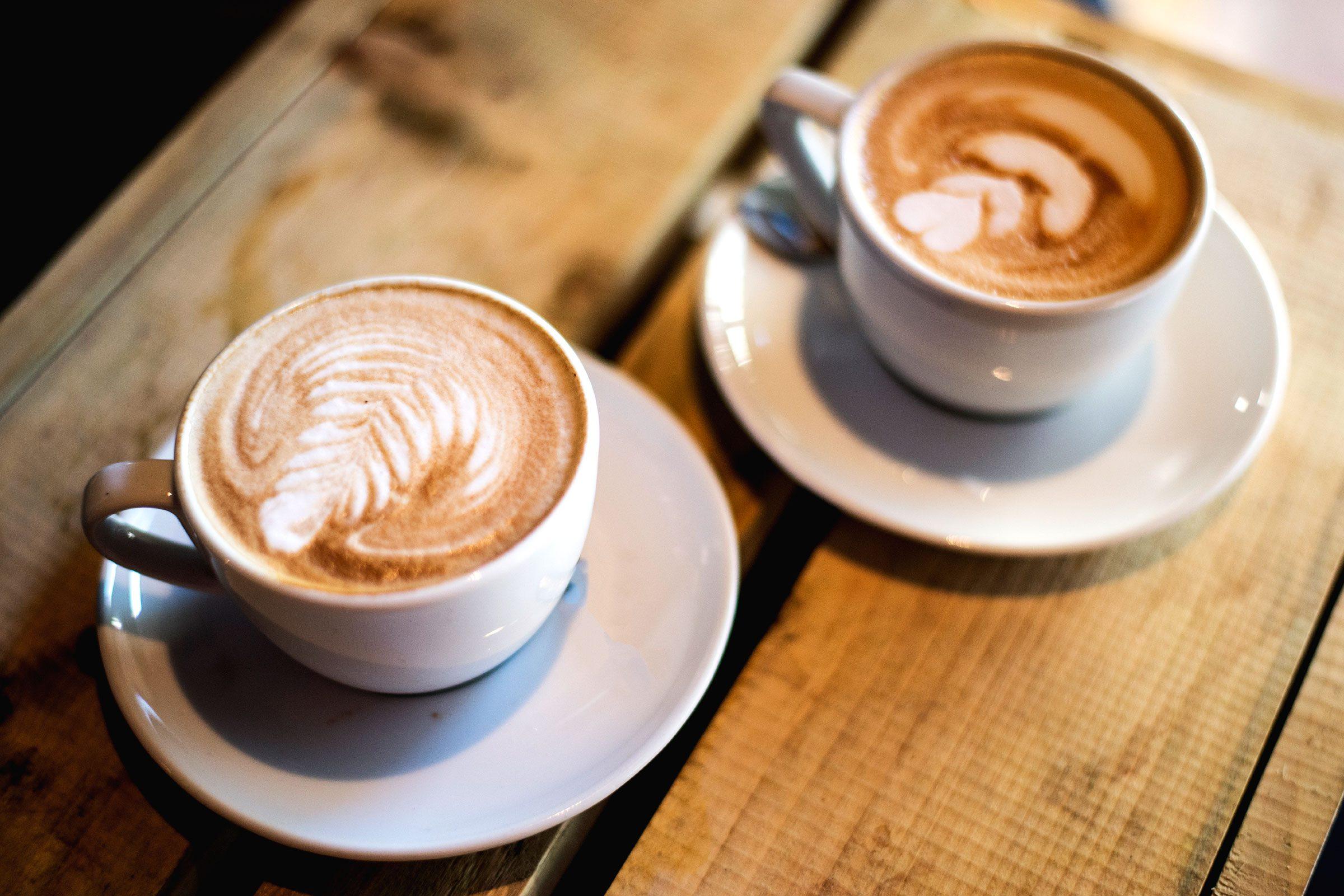nourriture-aphrodisiaque-caffé
