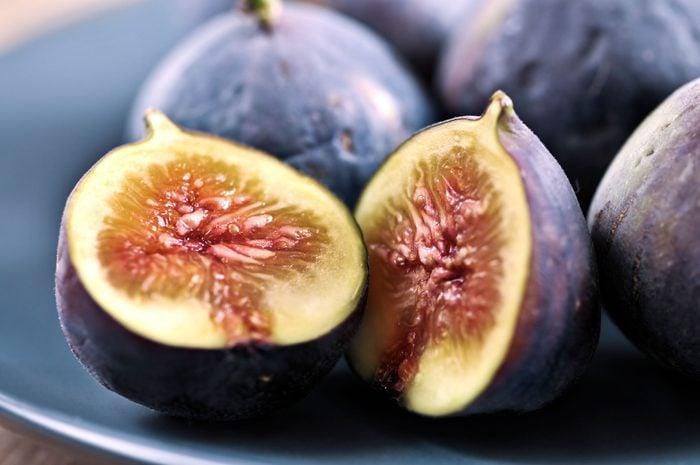 nourriture-aphrodisiaque-figue