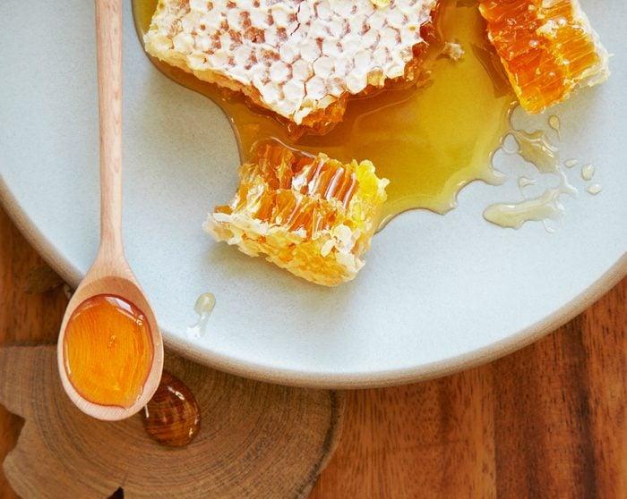 nourriture-aphrodisiaque-miel