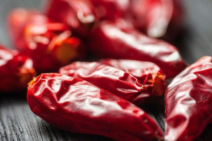 nourriture-aphrodisiaque-piment