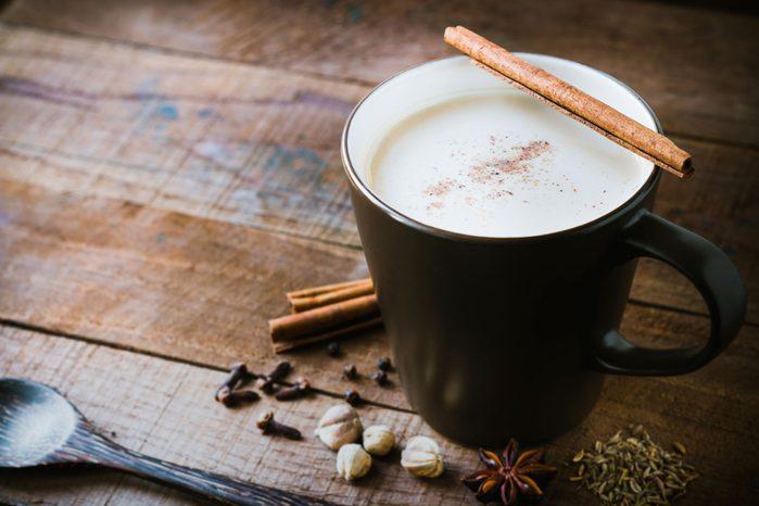 nourriture-aphrodisiaque-the-chai