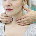 Gain de poids: souffrez-vous d'un problème de thyroïde?