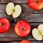 Gaz et maux de ventre: les pires aliments pour votre ventre