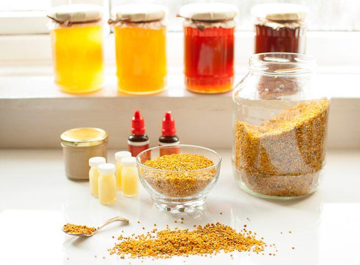 precaution-produits-apiculture