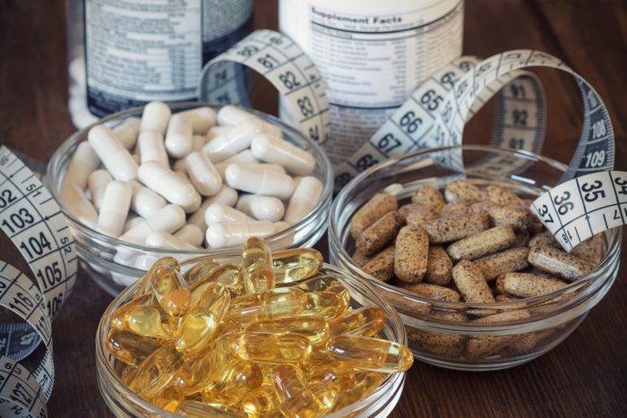 principaux-supplements