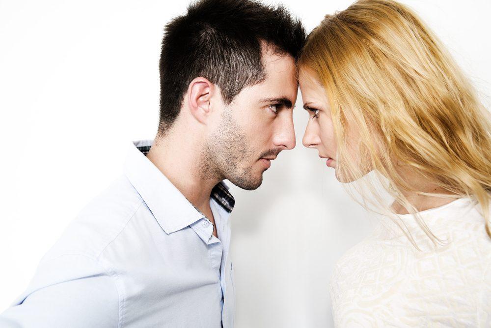 Les meilleurs conseils et astuces pour résoudre vos problèmes et conflits relationnels.