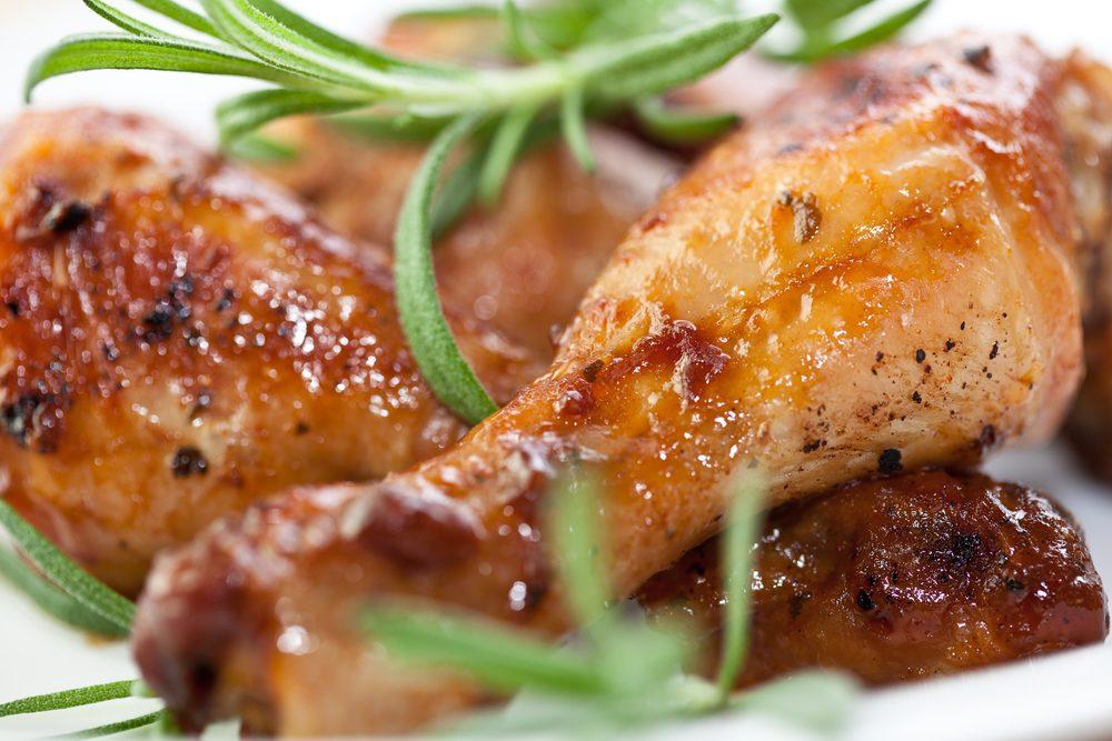 recette-cuisiner-quinoa-poulet-romarin