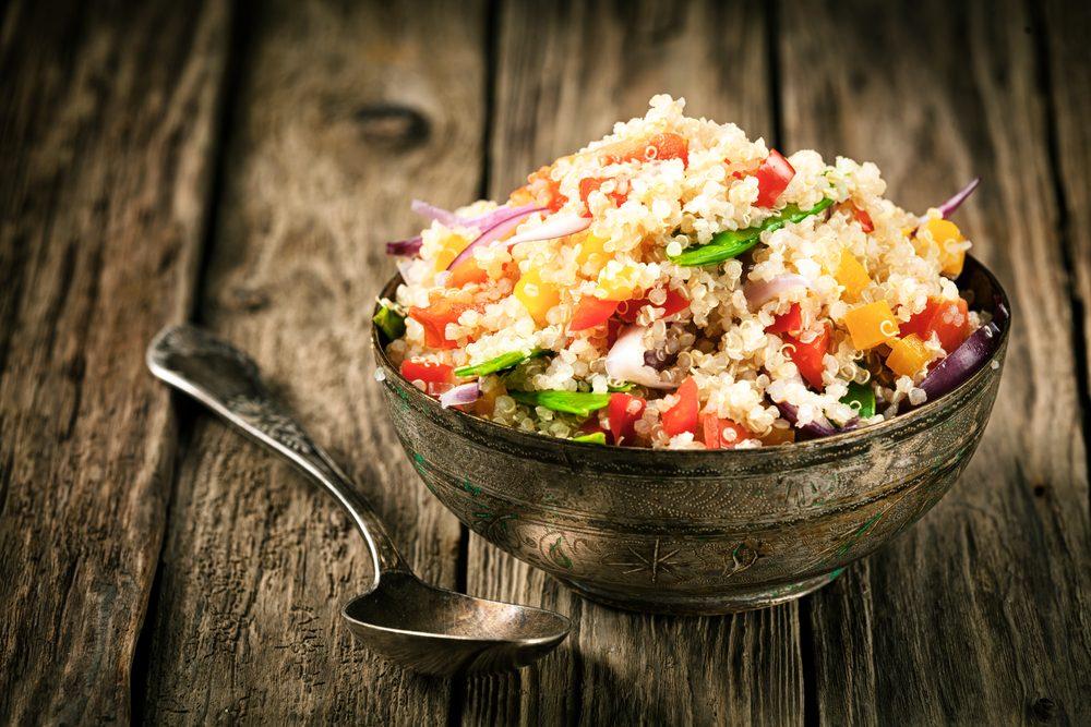 recette-quinoa-frit