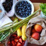 Régimes hypocaloriques: les 4 régimes pour maigrir les plus efficaces