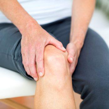 Blessures spontanées fréquentes et douloureuses: récit d'un diagnostique