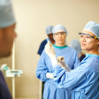 41 secrets que les chirurgiens ne vous dévoileront pas