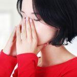 Soigner la sinusite avec des suppléments