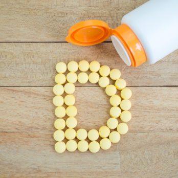 8 façons de manger plus d'aliments riches en vitamine D