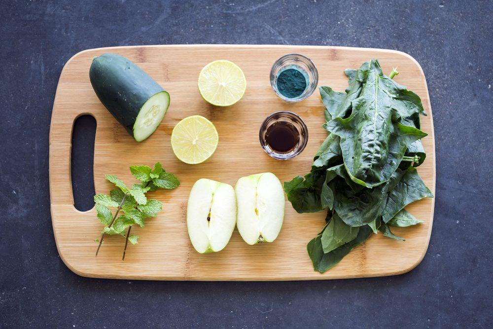 Des suppléments pour combler vos besoins nutritionnels