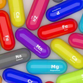 Vitamines et suppléments alimentaires: devriez-vous en prendre?