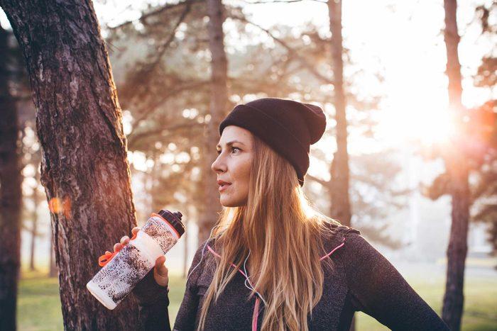 toujours-froid-deshydratation