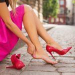 Remèdes maison efficaces contre les ampoules aux pieds