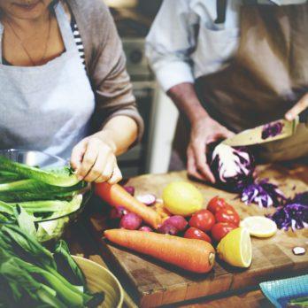 12 aliments que vous croyez végétaliens (mais qui ne le sont pas)