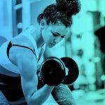 À bannir au gym: 7 exercices de musculation mauvais pour vous