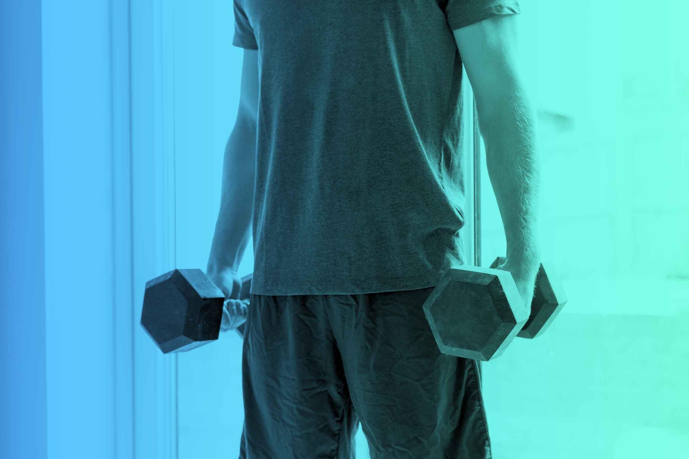 04-mauvais-exercices-halteres