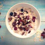 Les 25 meilleures recettes pour le petit-déjeuner