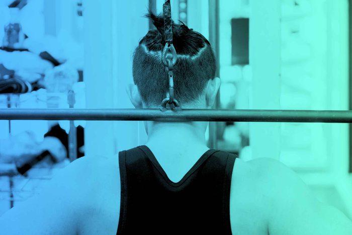 Voici pourquoi vous devriez réduire la pratique de ces exercices.