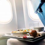13 secrets de compagnies aériennes