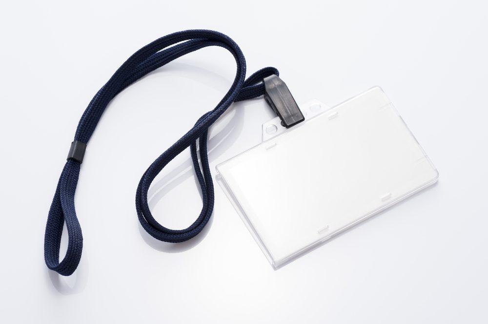 Badge-professionnel-sac