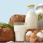 Les bienfaits des aliments biologiques en valent-ils la chandelle?