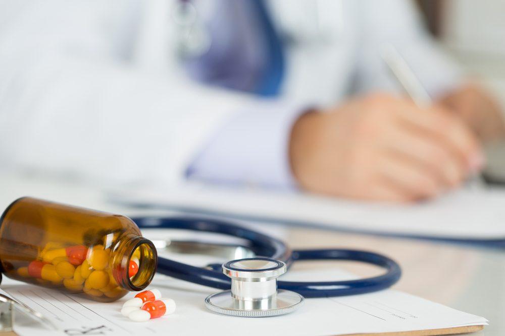 Attention aux infections récurrentes qui peuvent être des symptômes de la leucémie.