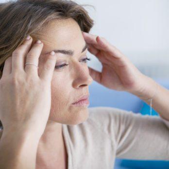 Leucémie: 16 symptômes méconnus à surveiller de près