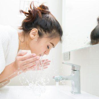 12 erreurs à corriger dans votre rituel de soins de beauté