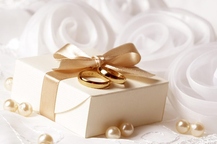 Politesse et étiquette: Savoir-vivre-cadeau