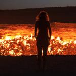 Les 35 attractions touristiques les plus bizarres au monde