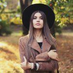 Beauté: 13 trucs faciles pour s'embellir sans effort