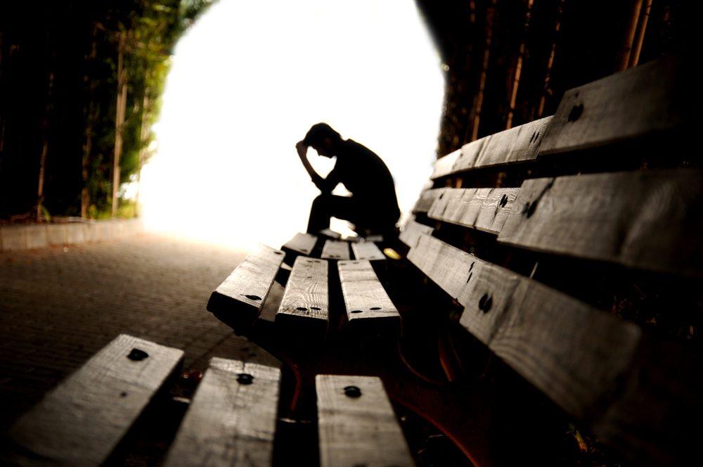 Des suppléments et des vitamines pour aider à la dépression